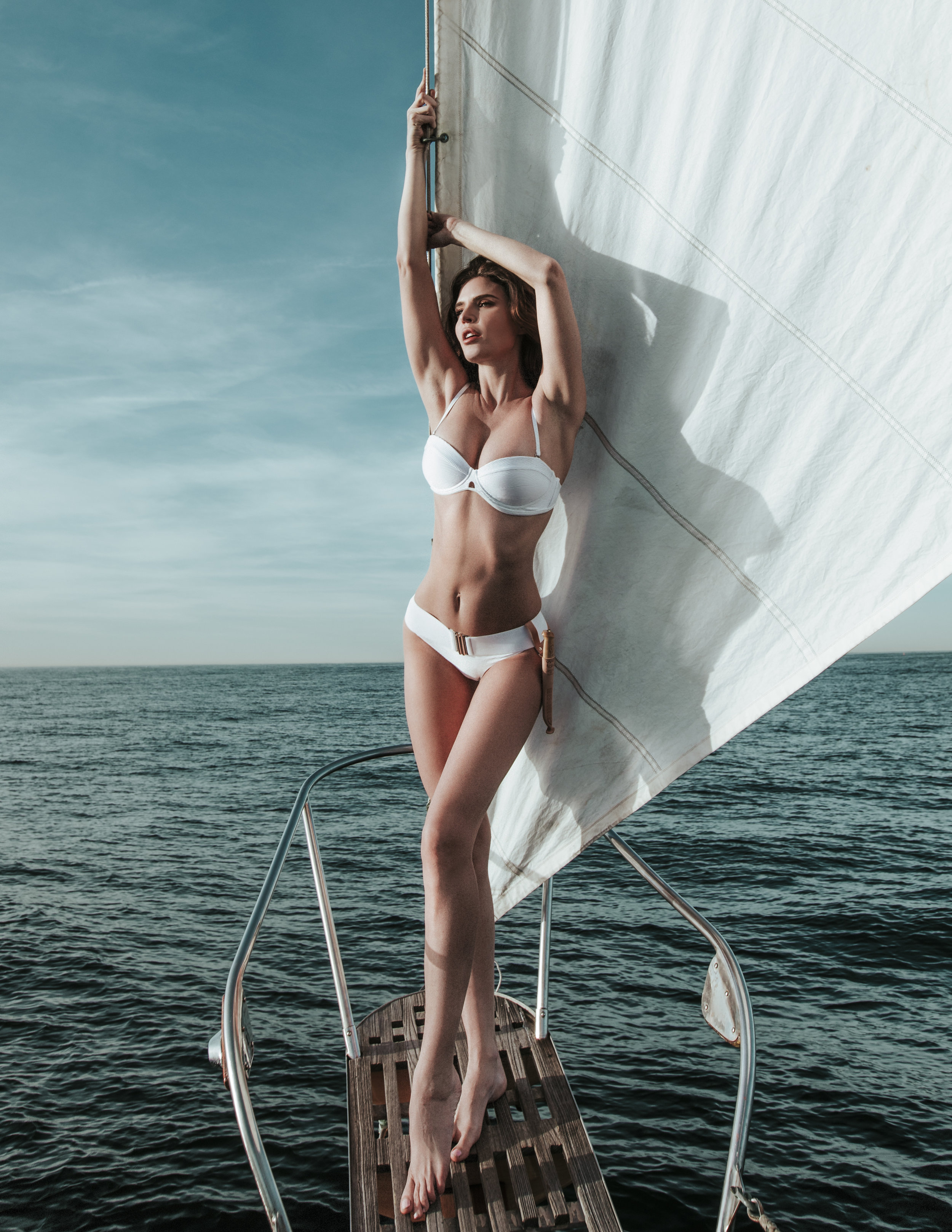 Sailing Editorials (1 of 36).jpg
