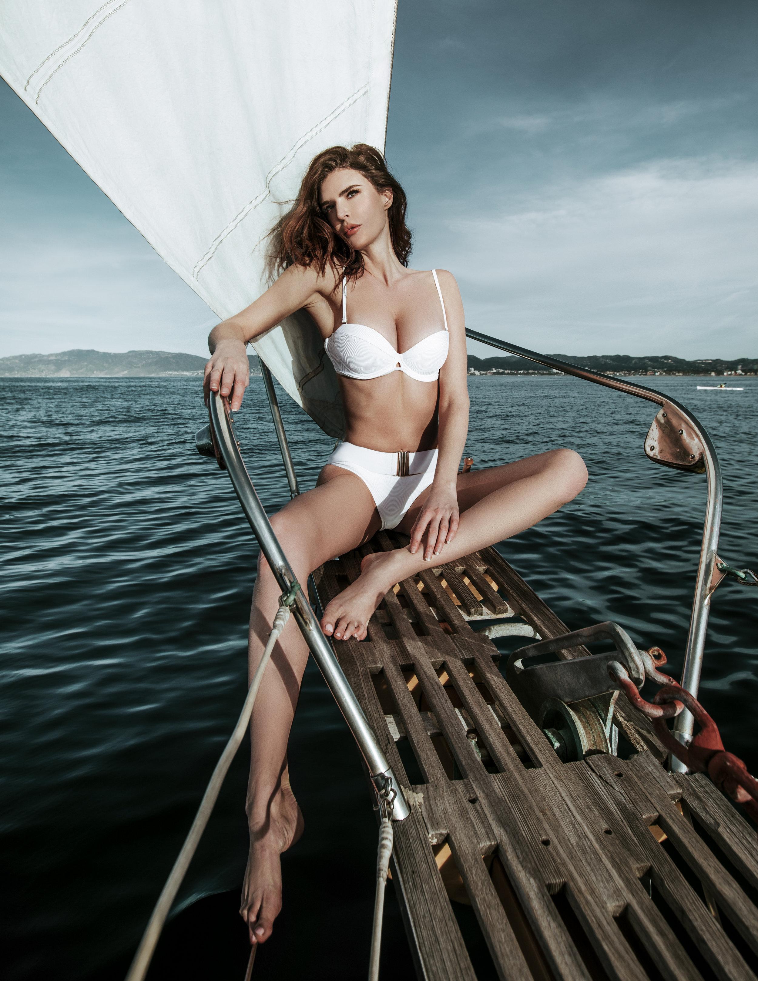 Sailing Editorials (2 of 36).jpg