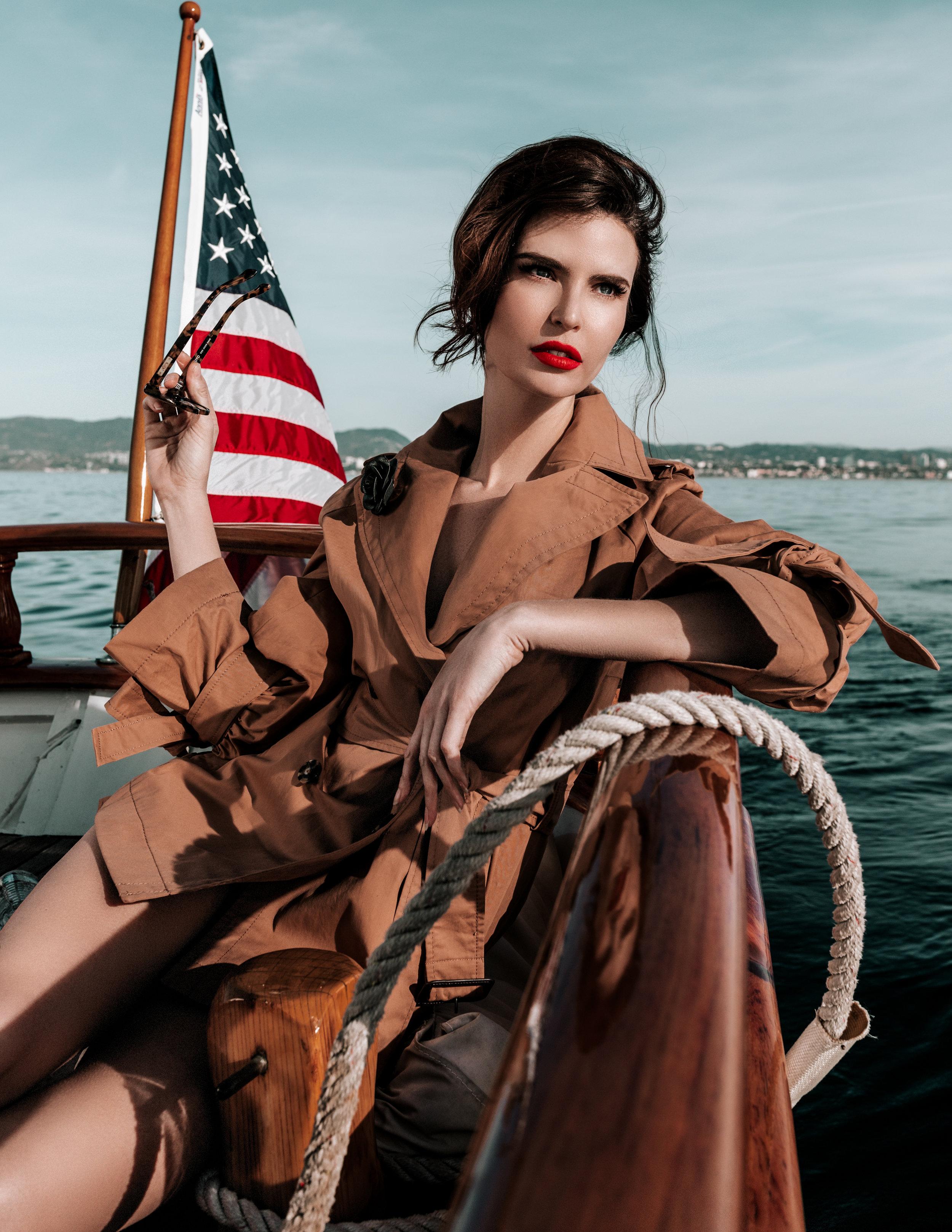 Sailing Editorials (8 of 36).jpg