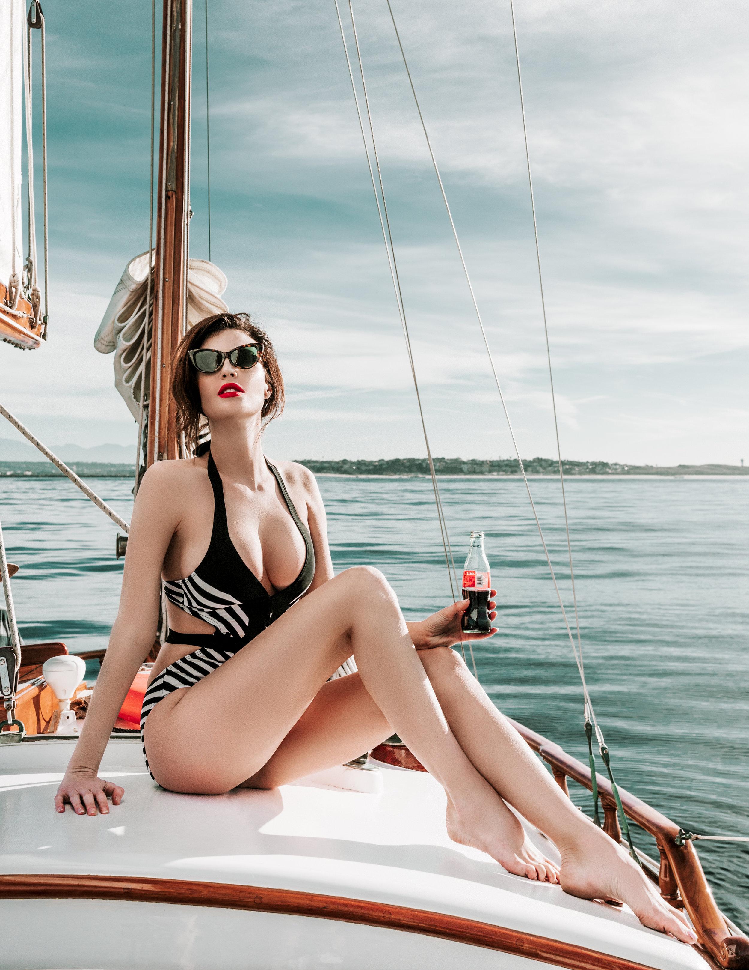 Sailing Editorials (10 of 36).jpg
