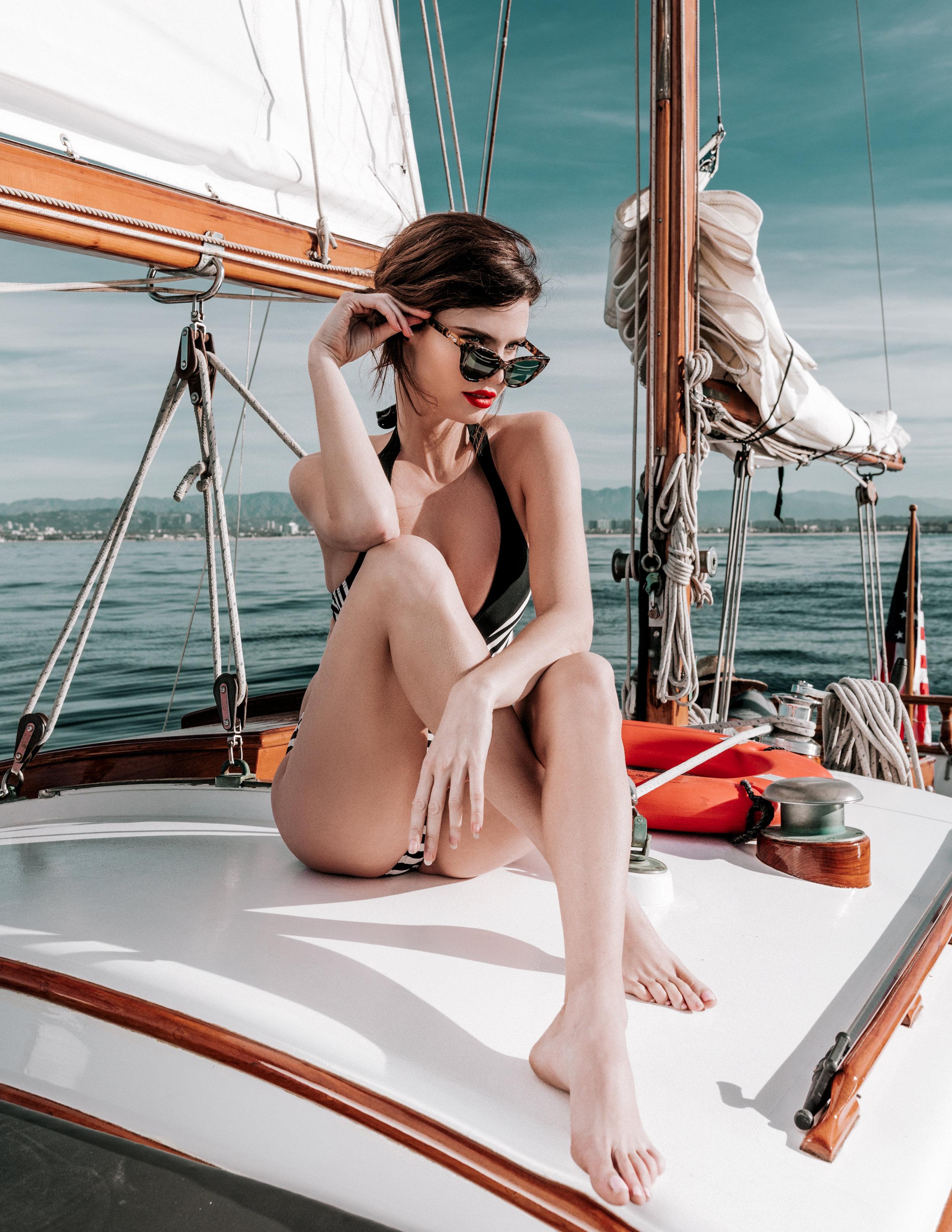 Sailing Editorials (11 of 36).jpg