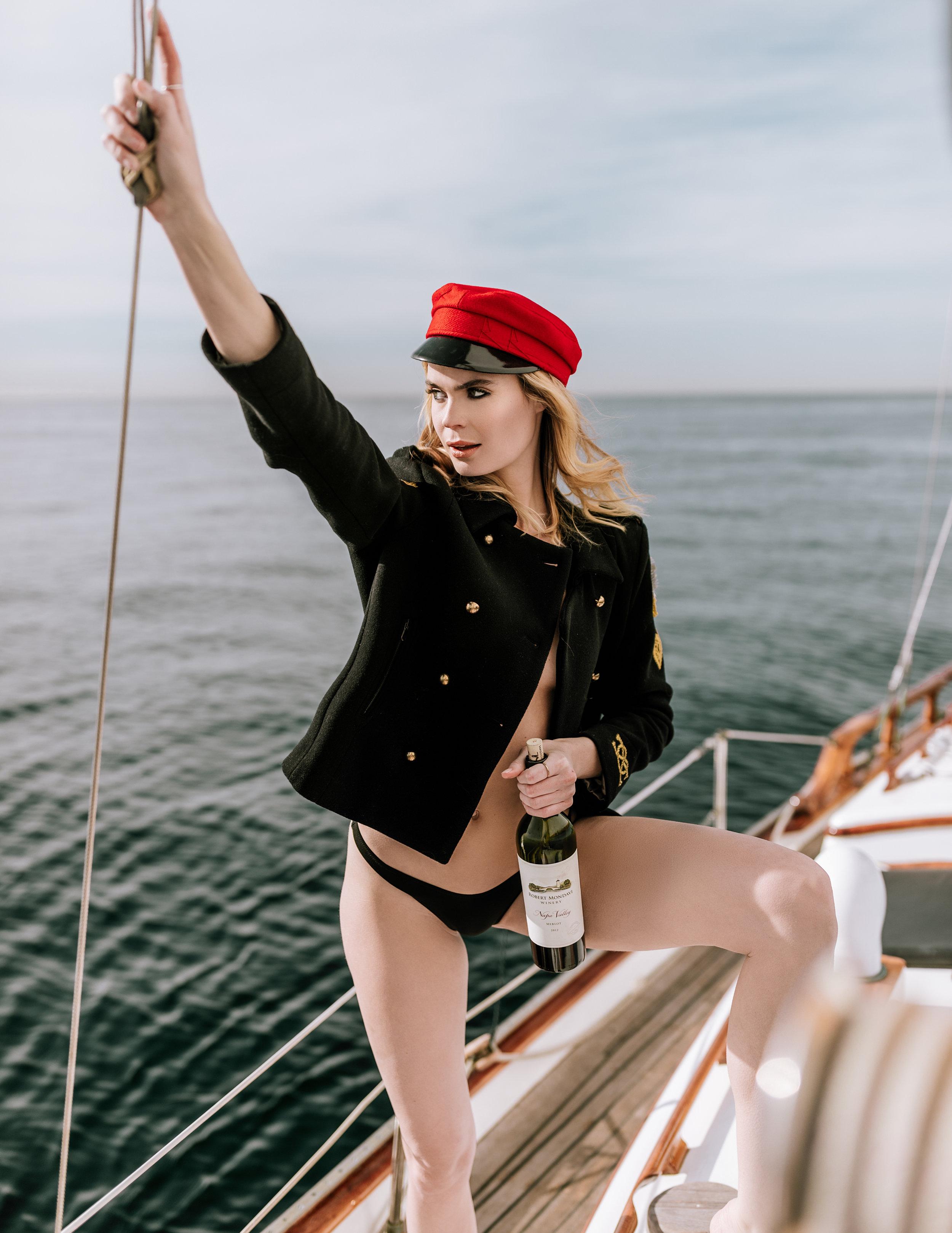 Sailing Editorials (24 of 36).jpg