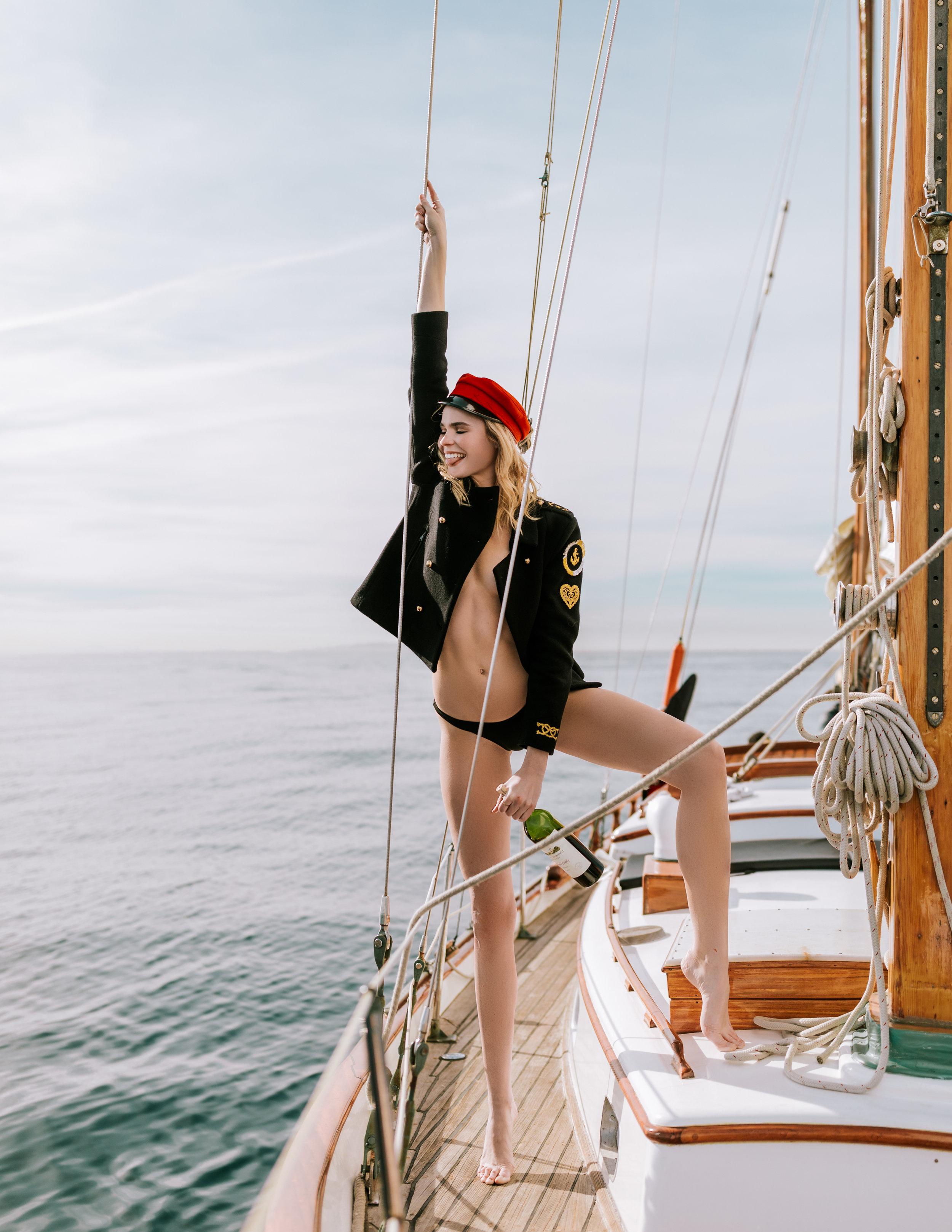 Sailing Editorials (25 of 36).jpg