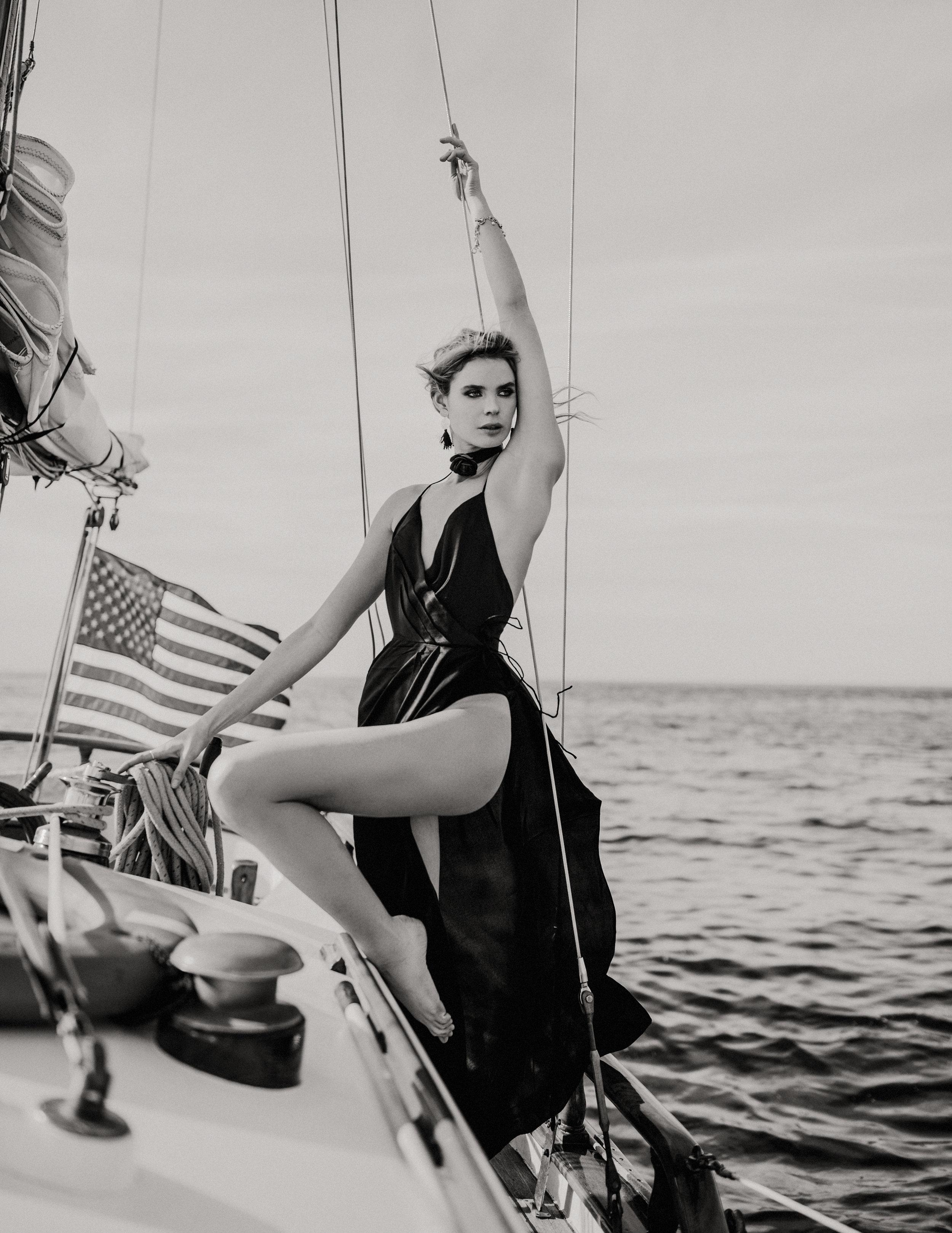 Sailing Editorials (27 of 36).jpg