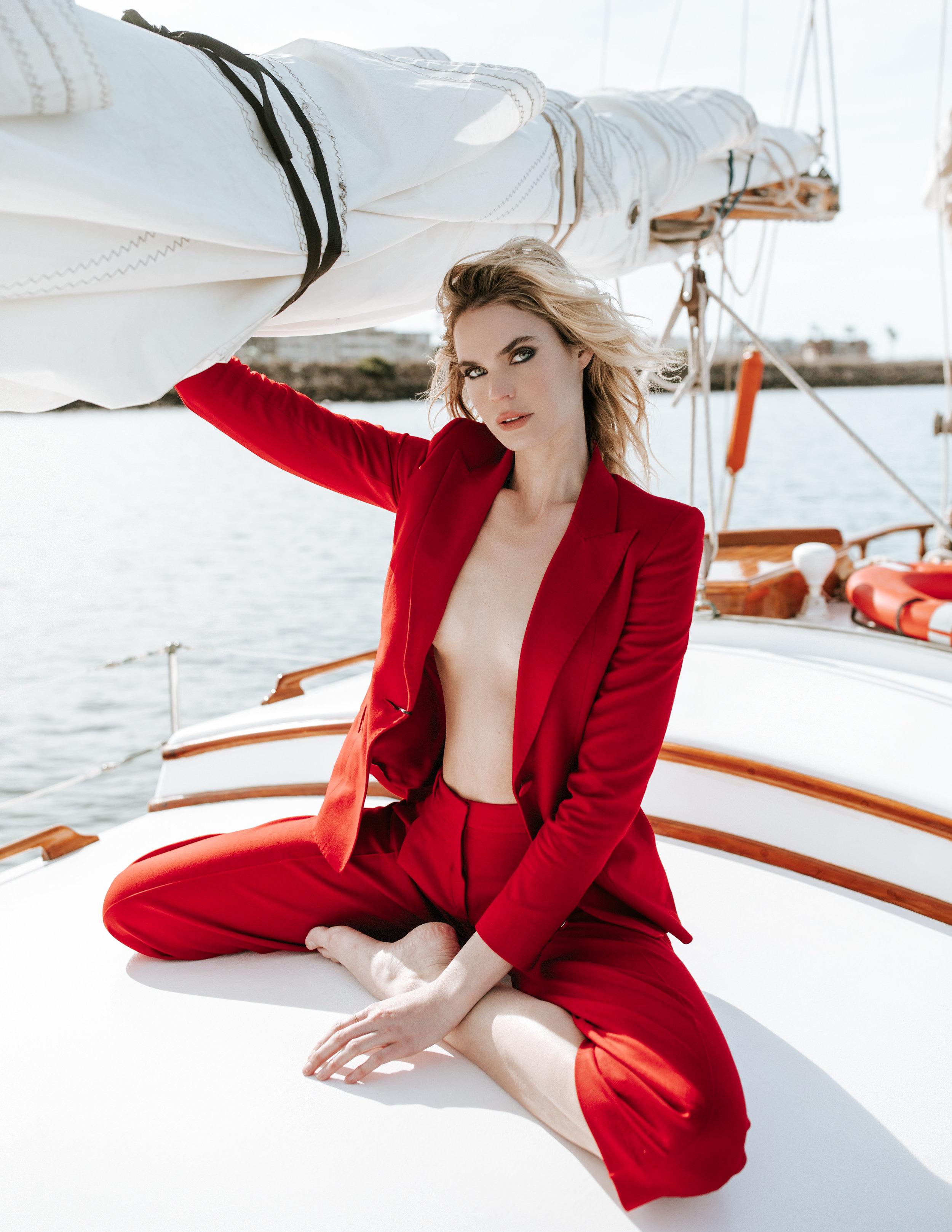 Sailing Editorials (35 of 36).jpg