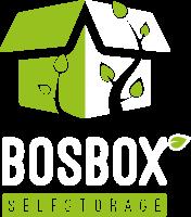 Een BosBox is er voor iedereen. Dit lijkt een slogan, maar het is voor ons dagelijkse realiteit. Dat komt omdat wij een flexibele organisatie zijn met een box voor iedere grootte en dus voor ieder budget.