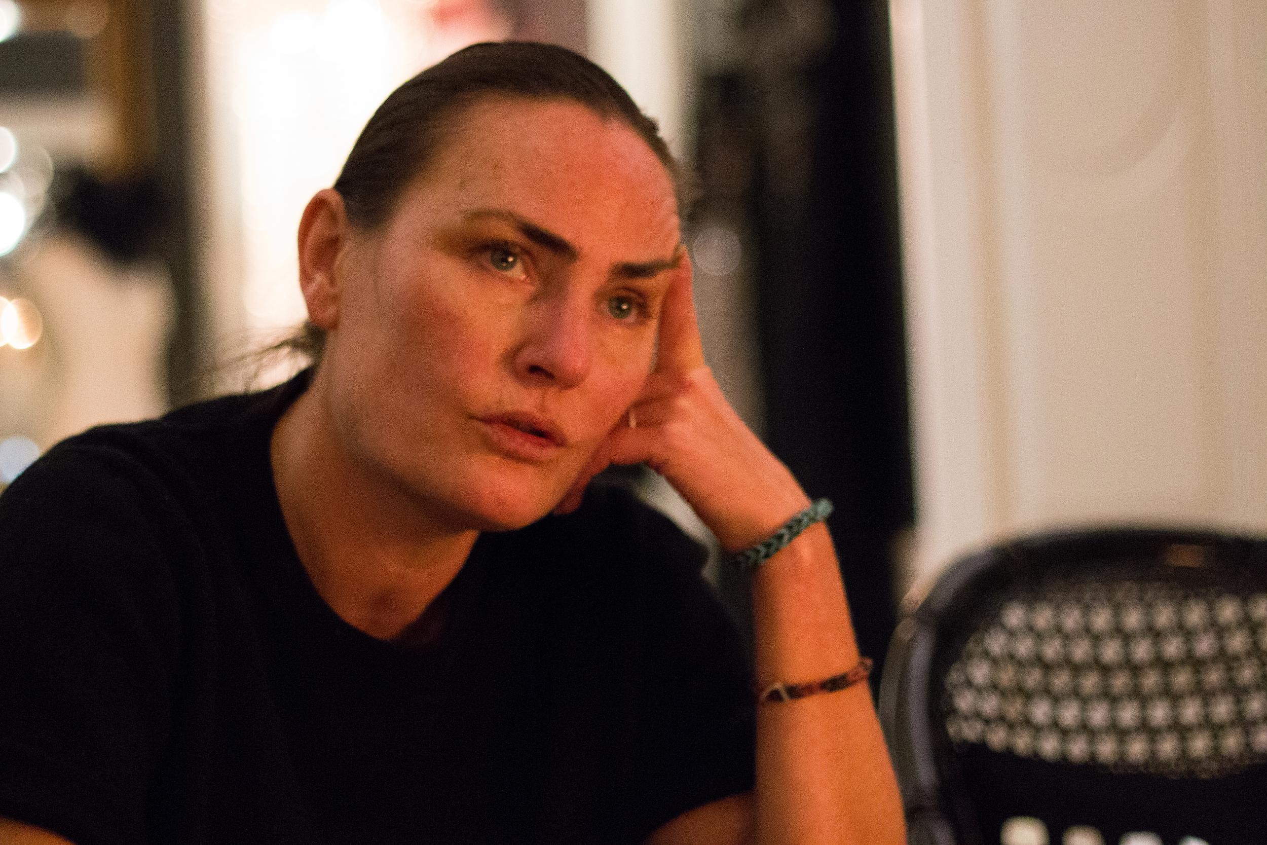 Ann Wiberg-7244.jpg