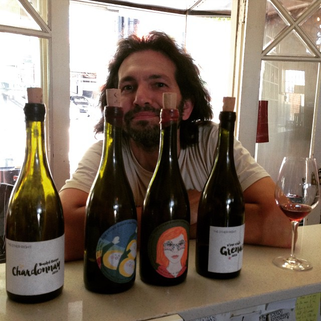 The-Other-Right-Wines-Summer-Release-2015