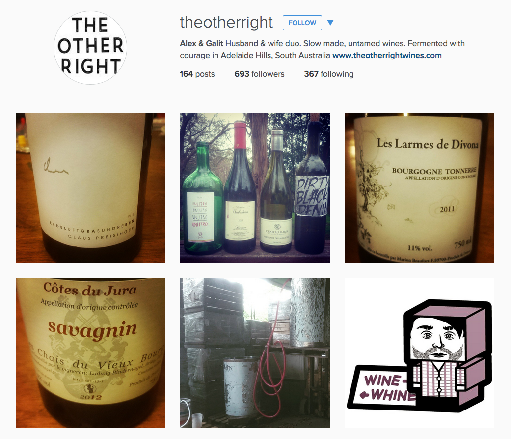 The-Other-Right-Wine-Instagram