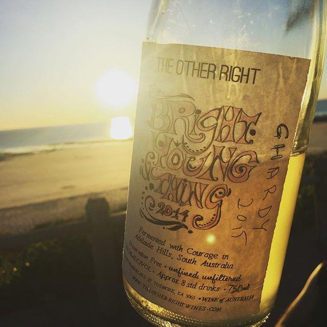 © CRFT Wines