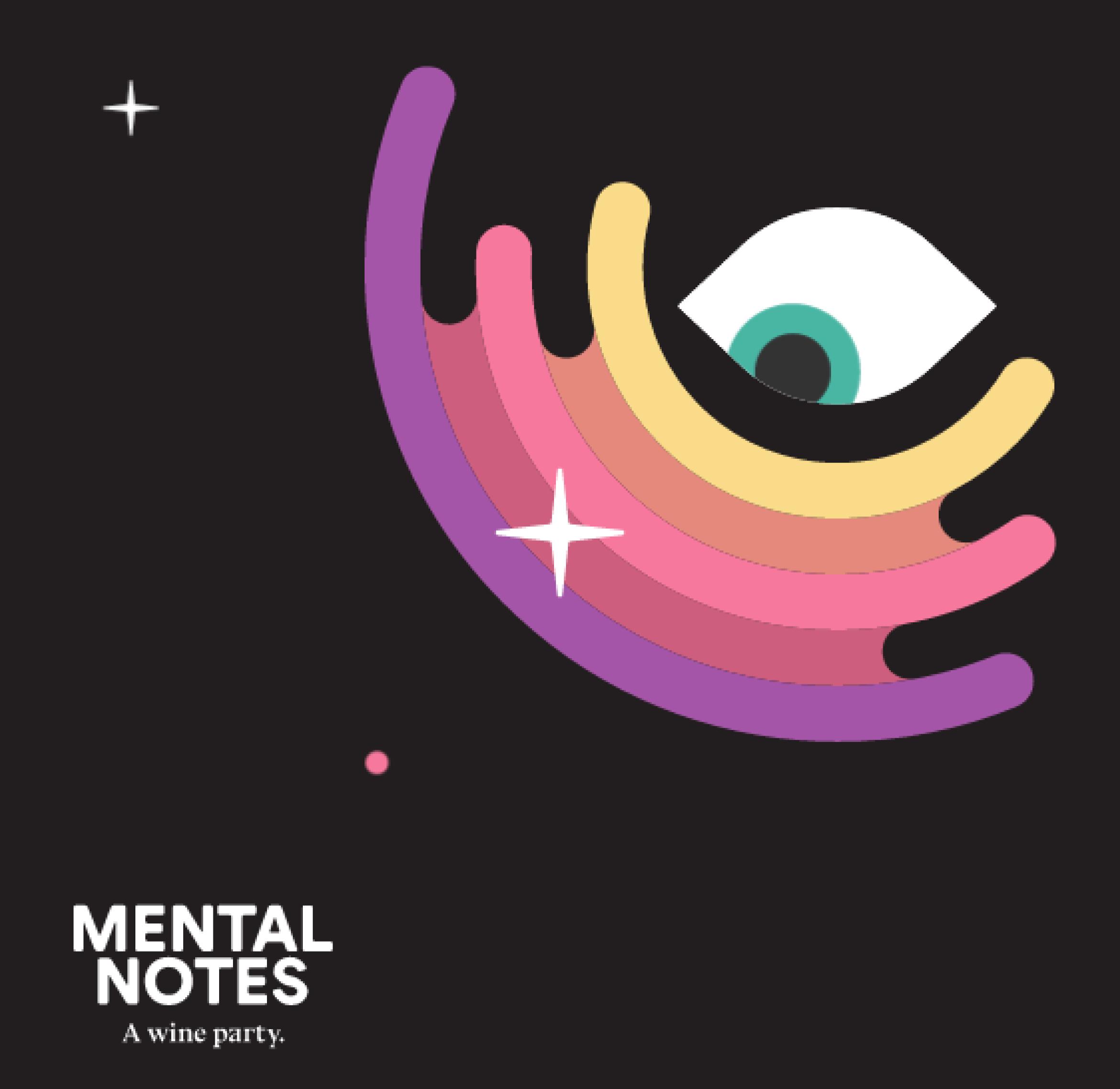 Mental Notes 2016