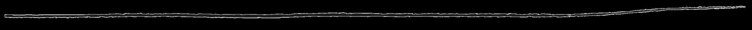 Line-10-02.png