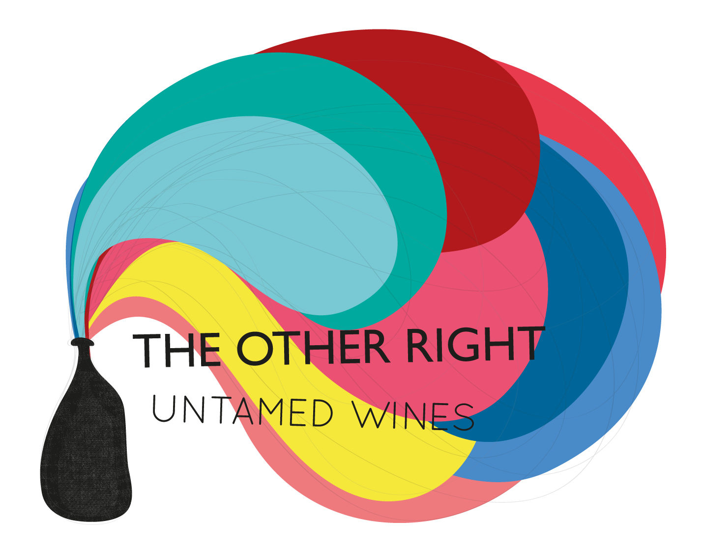 The-Other-Right-Wines