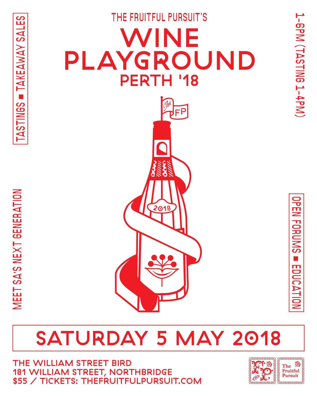 Wine_Playground-Perth18.jpg
