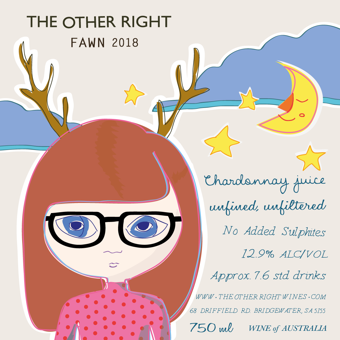 The-Other-Right-Wine-Fawn-2018