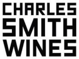 Charles Smith Logo White Background.JPG