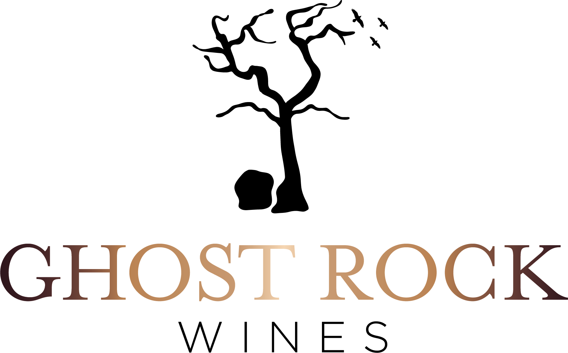 Ghost Rock Wines Logo_FA.jpg