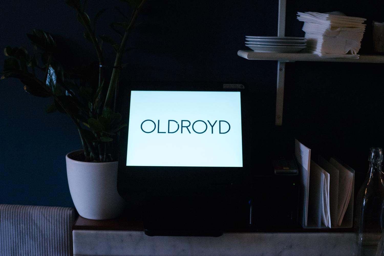 Oldroyd