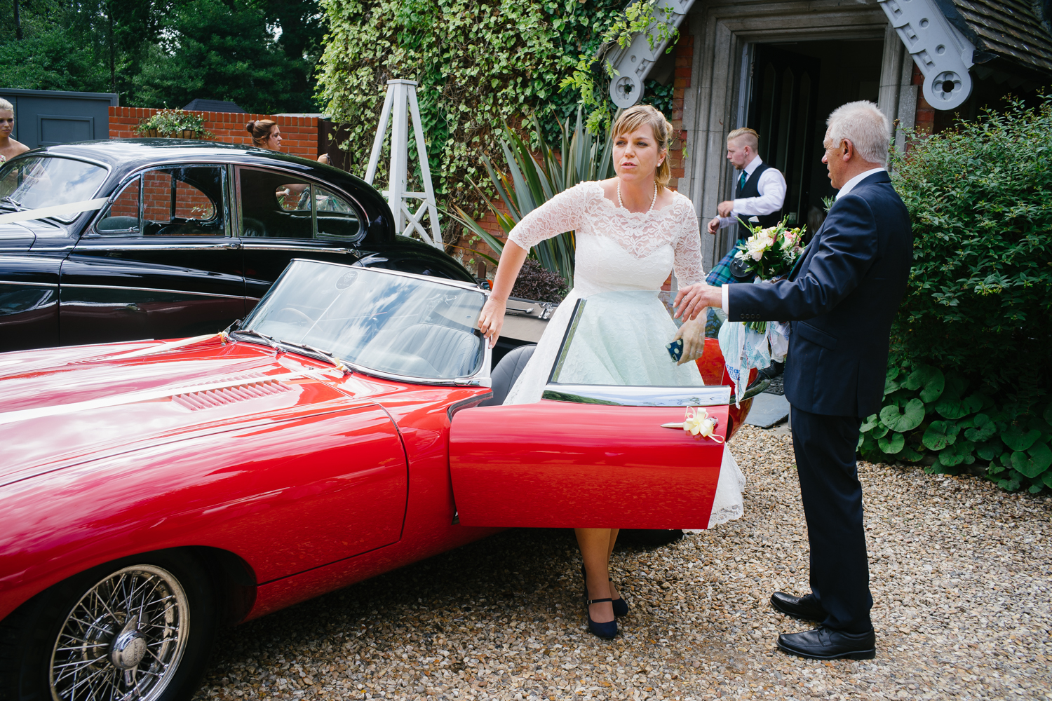 Mr and Mrs Parker-9.jpg