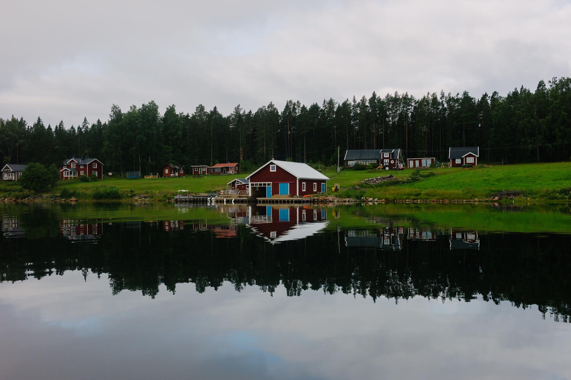 Sweden August 2015-5.jpg