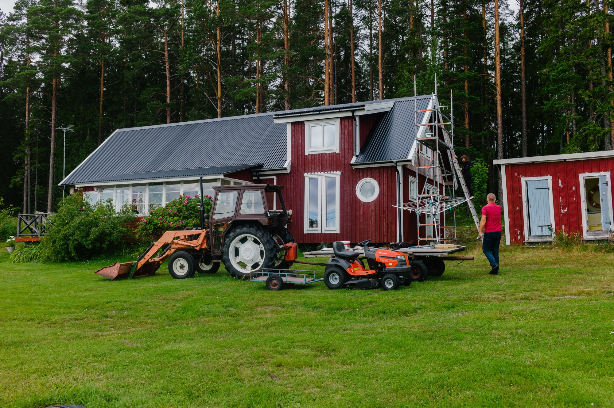 Sweden August 2015-13.jpg
