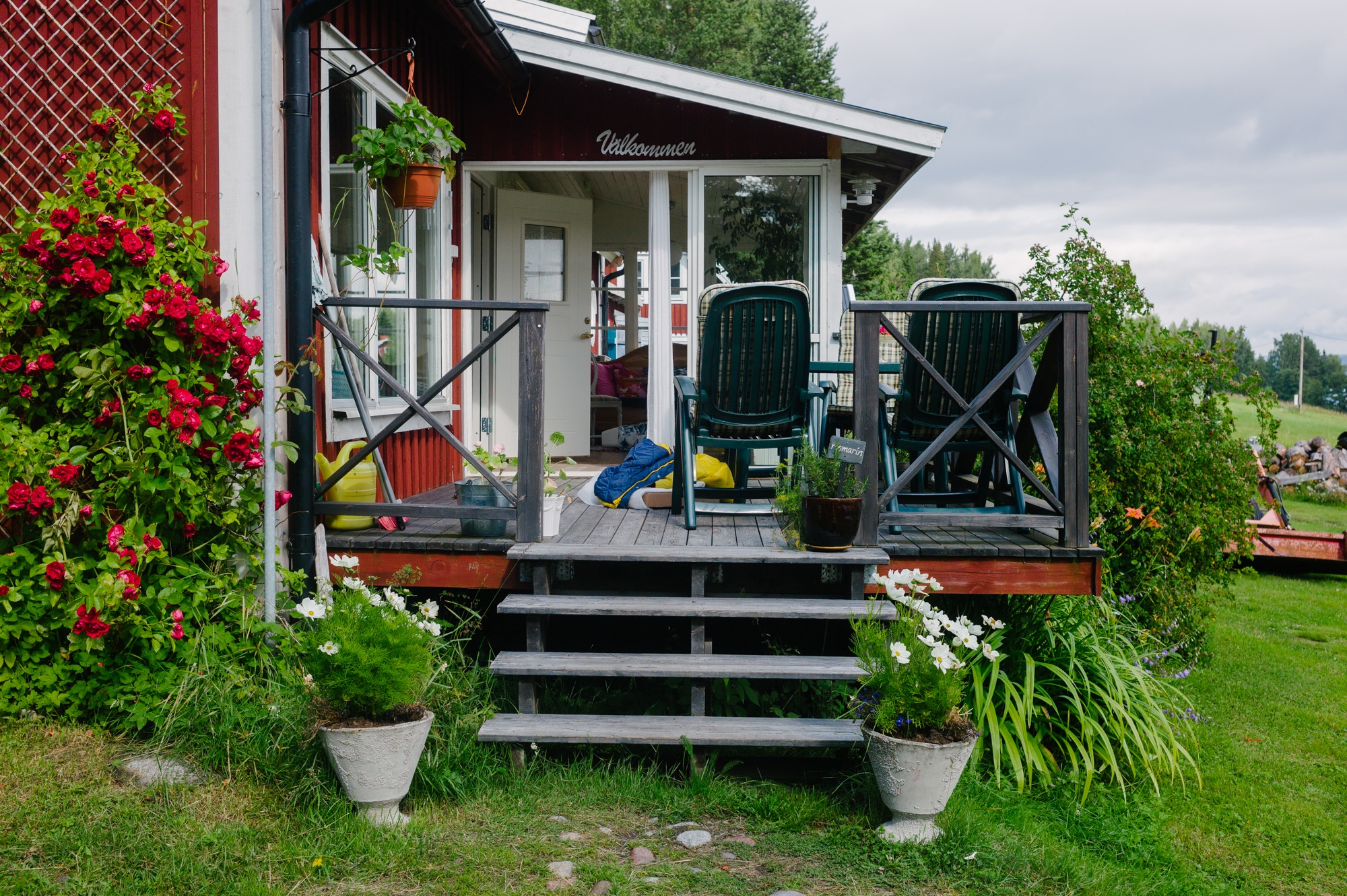 Sweden August 2015-20.jpg