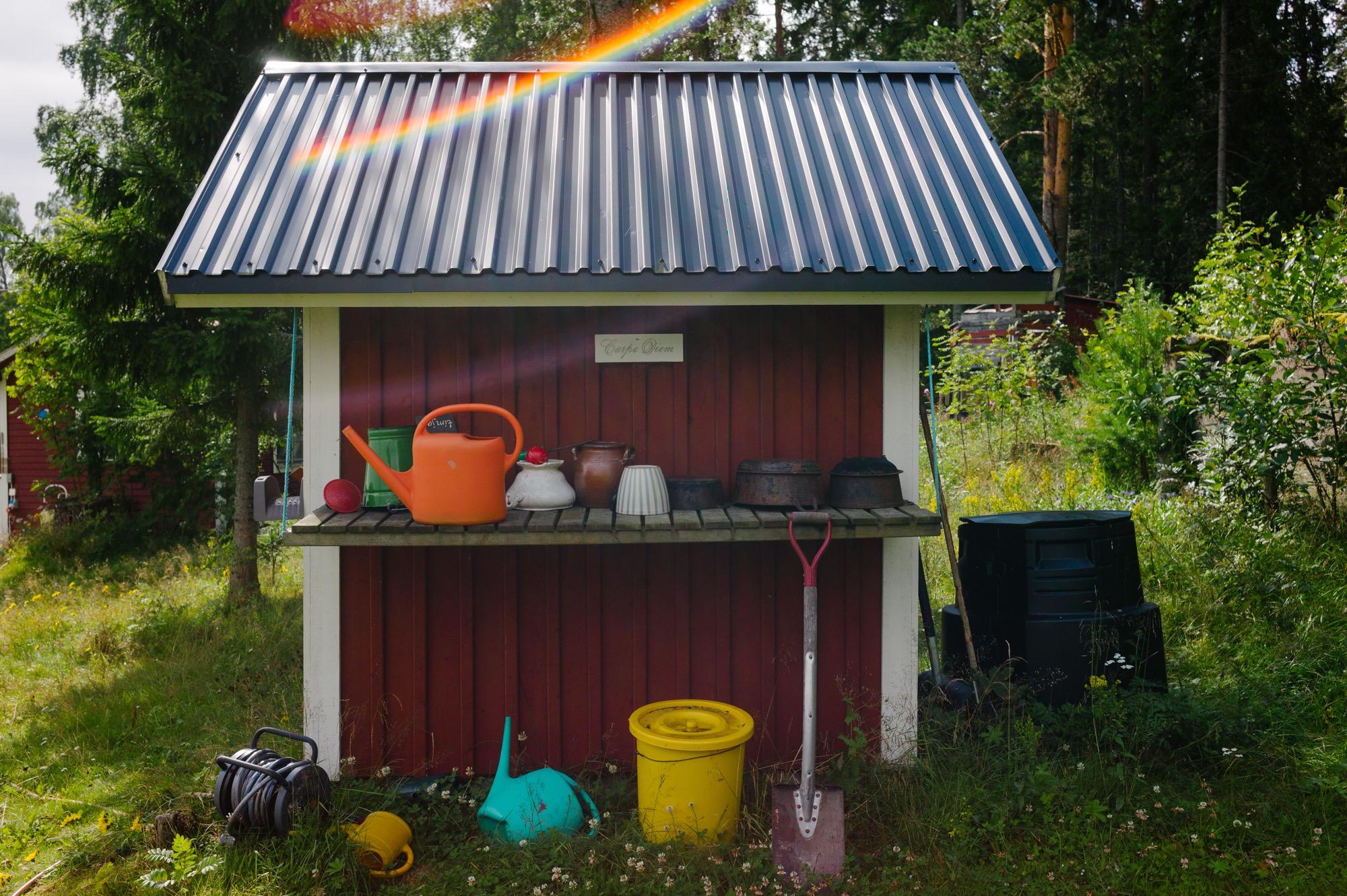 Sweden August 2015-21.jpg