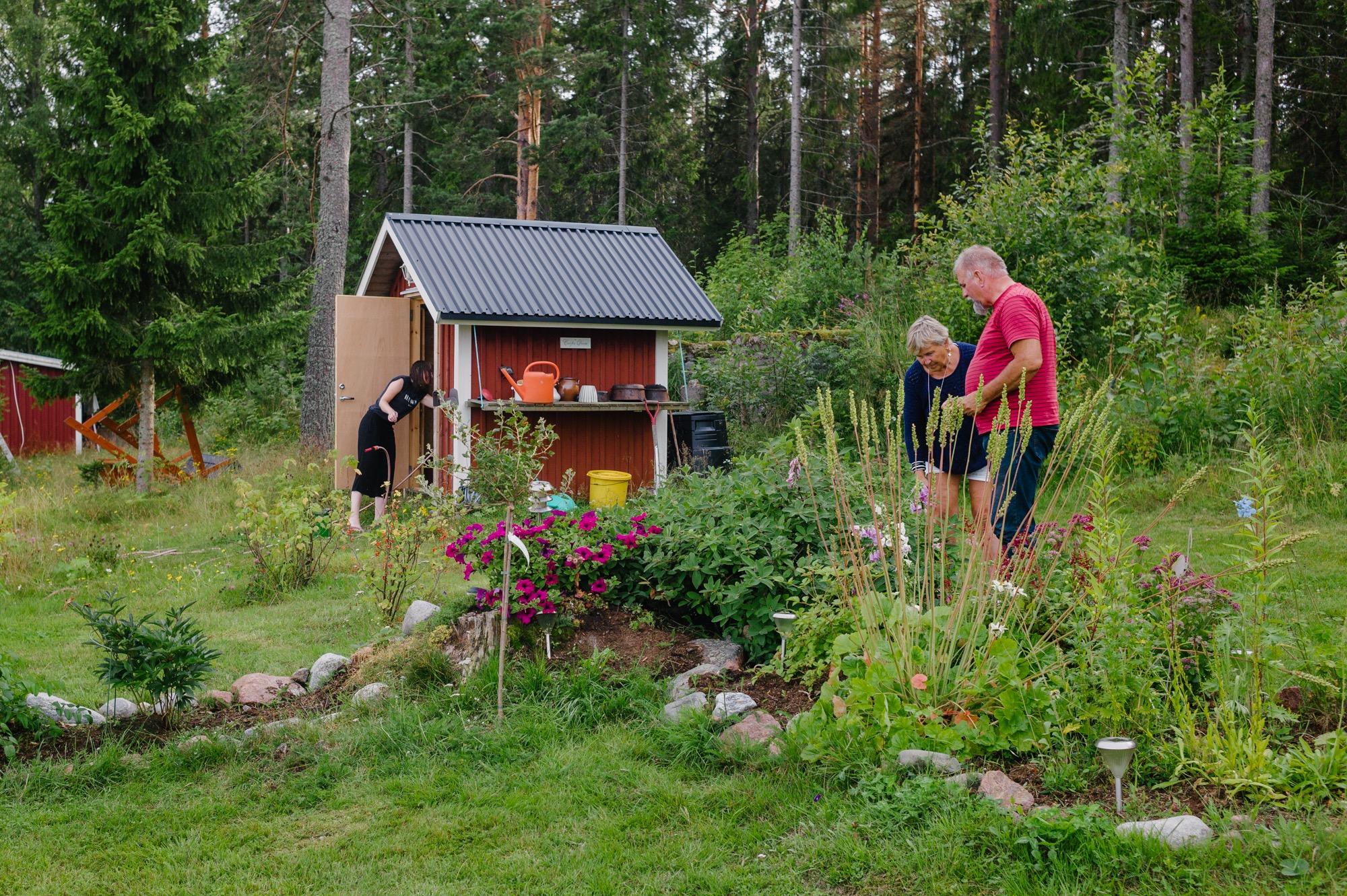 Sweden August 2015-48.jpg