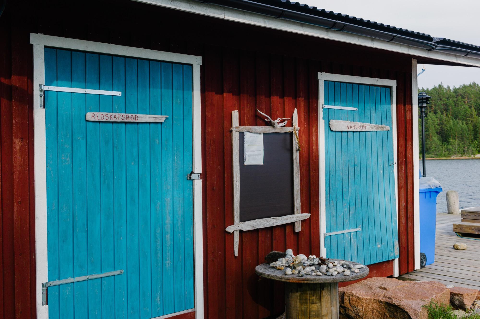 Sweden August 2015-58.jpg