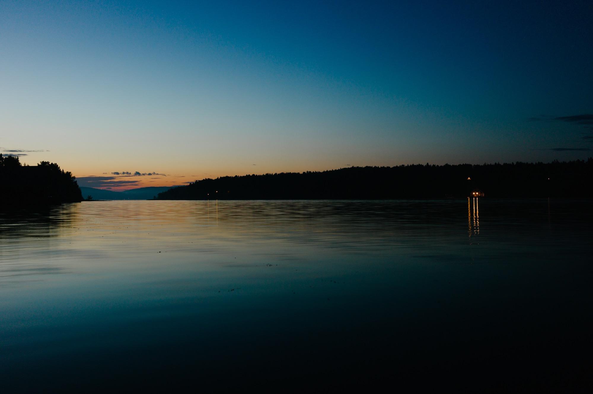 Sweden August 2015-62.jpg