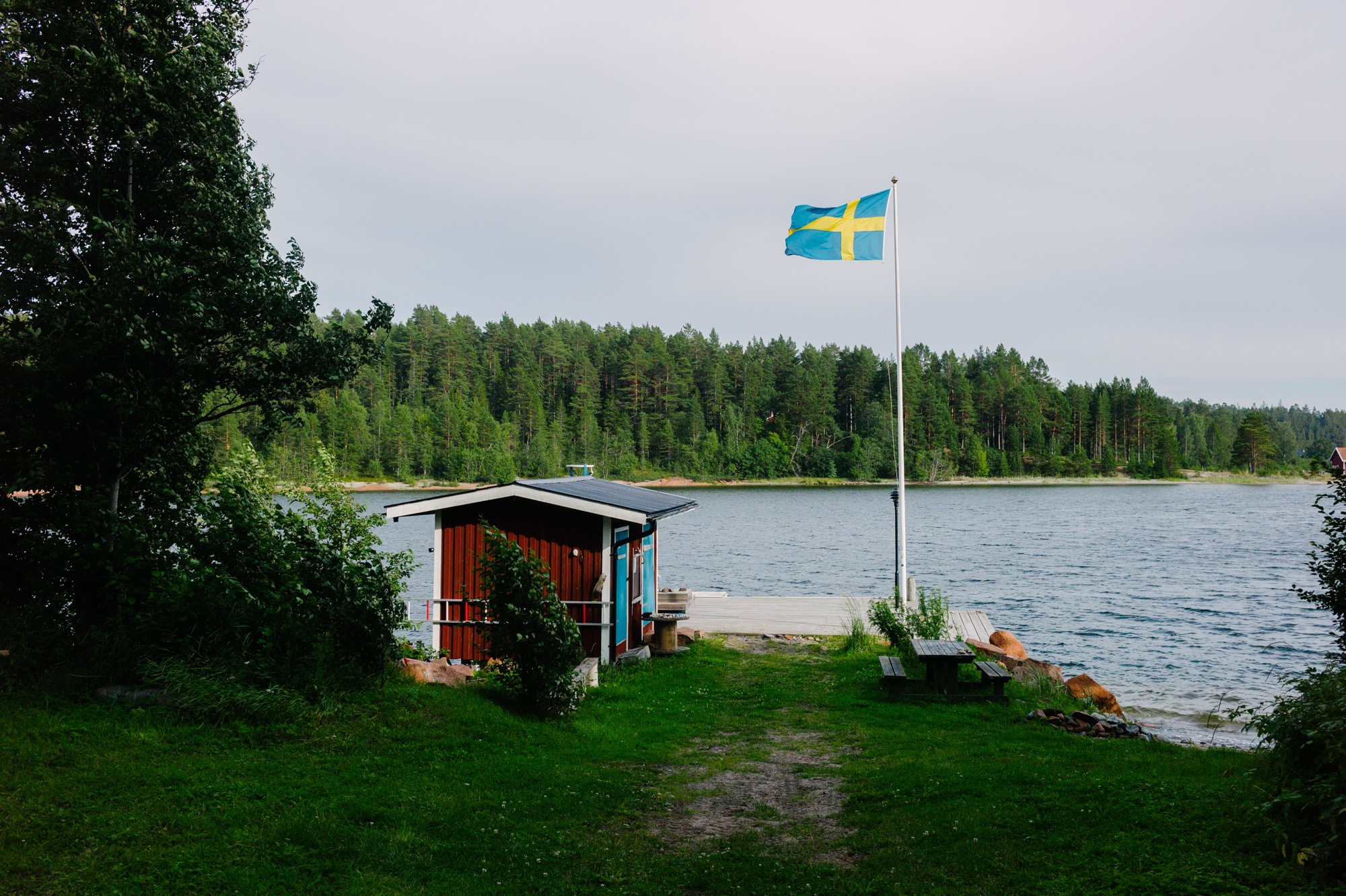 Sweden August 2015-52.jpg