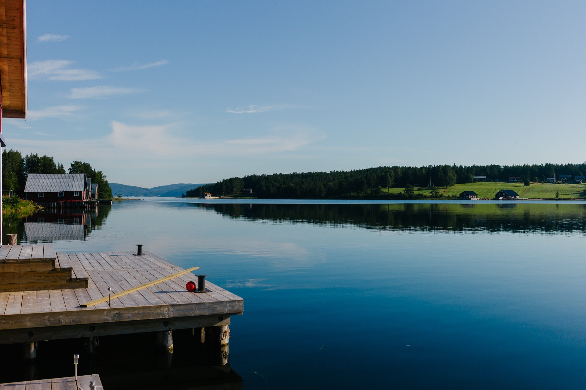 Sweden August 2015-65.jpg