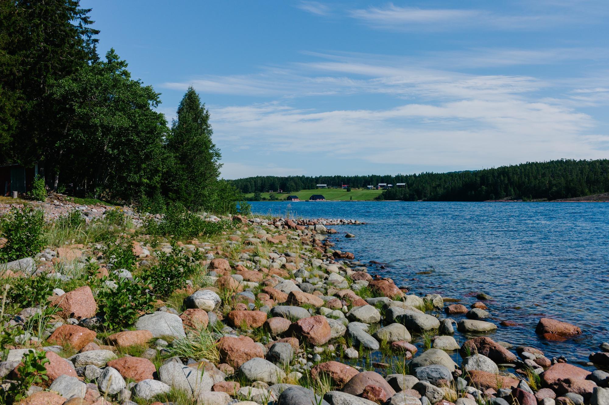Sweden August 2015-75.jpg