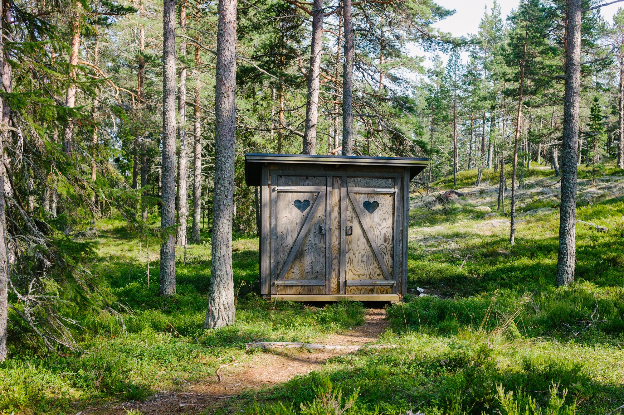 Sweden August 2015-95.jpg