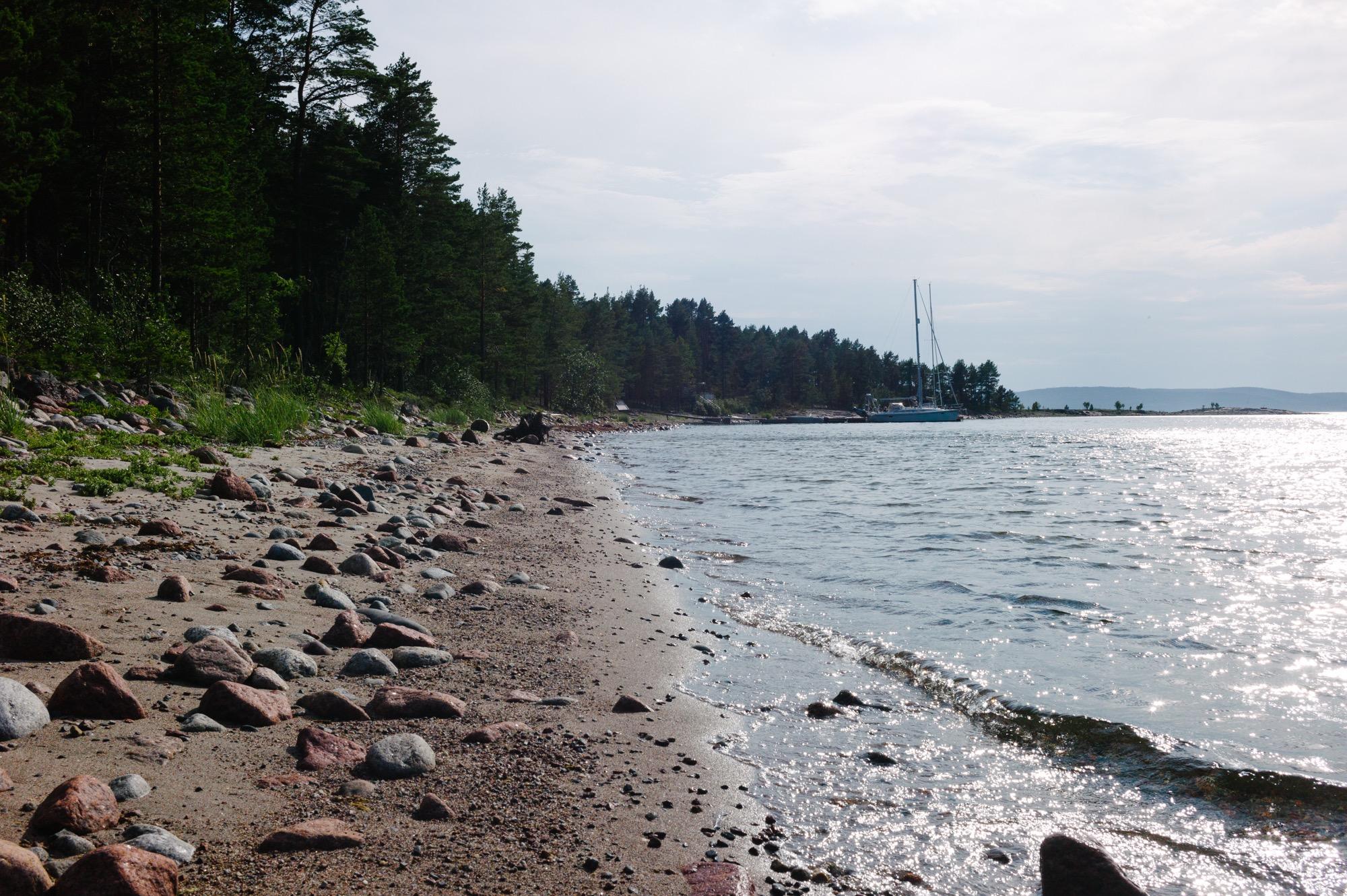 Sweden August 2015-104.jpg