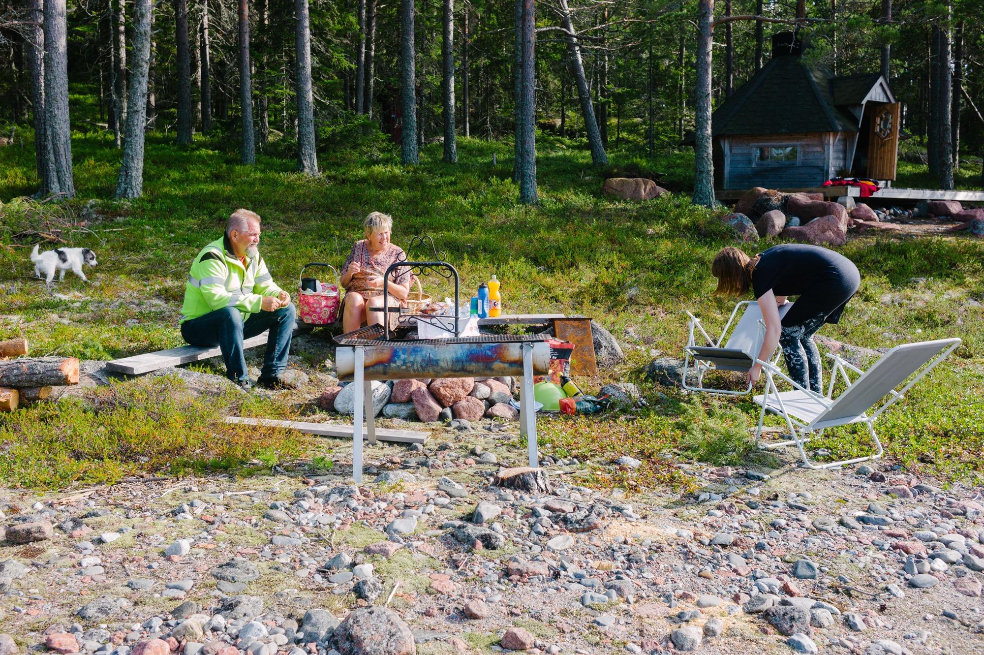 Sweden August 2015-103.jpg