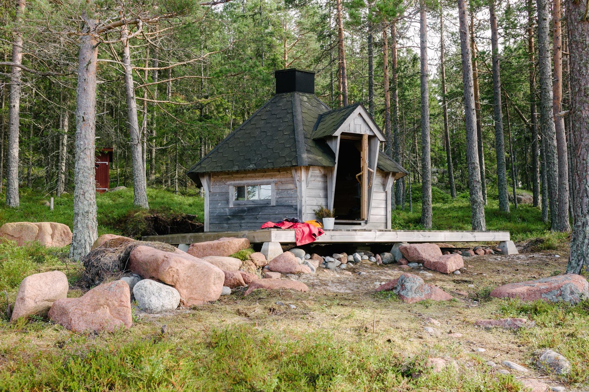 Sweden August 2015-112.jpg