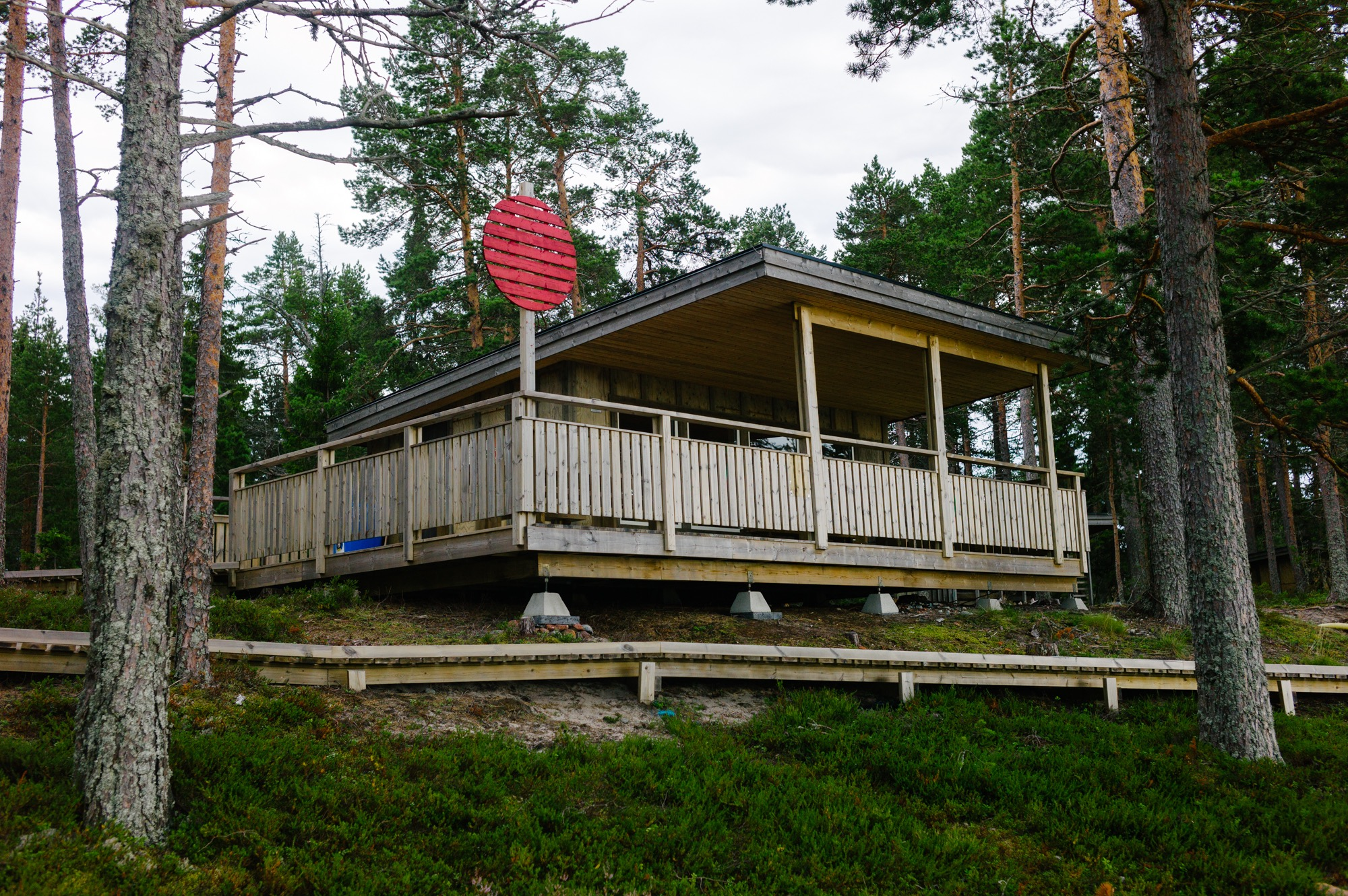 Sweden August 2015-119.jpg
