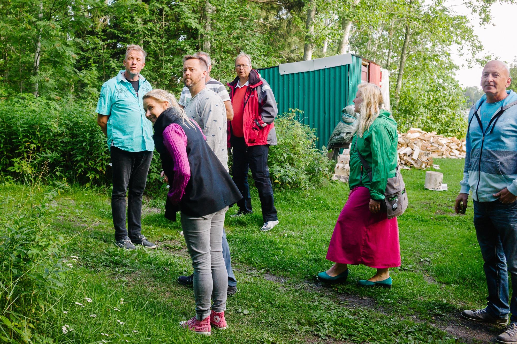 Sweden August 2015-157.jpg
