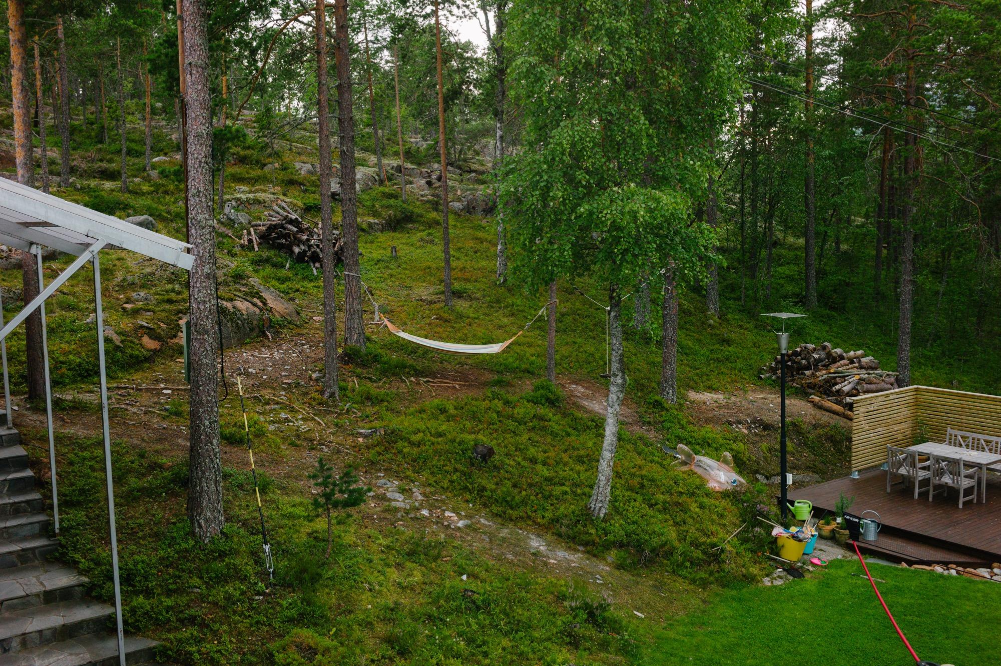 Sweden August 2015-171.jpg