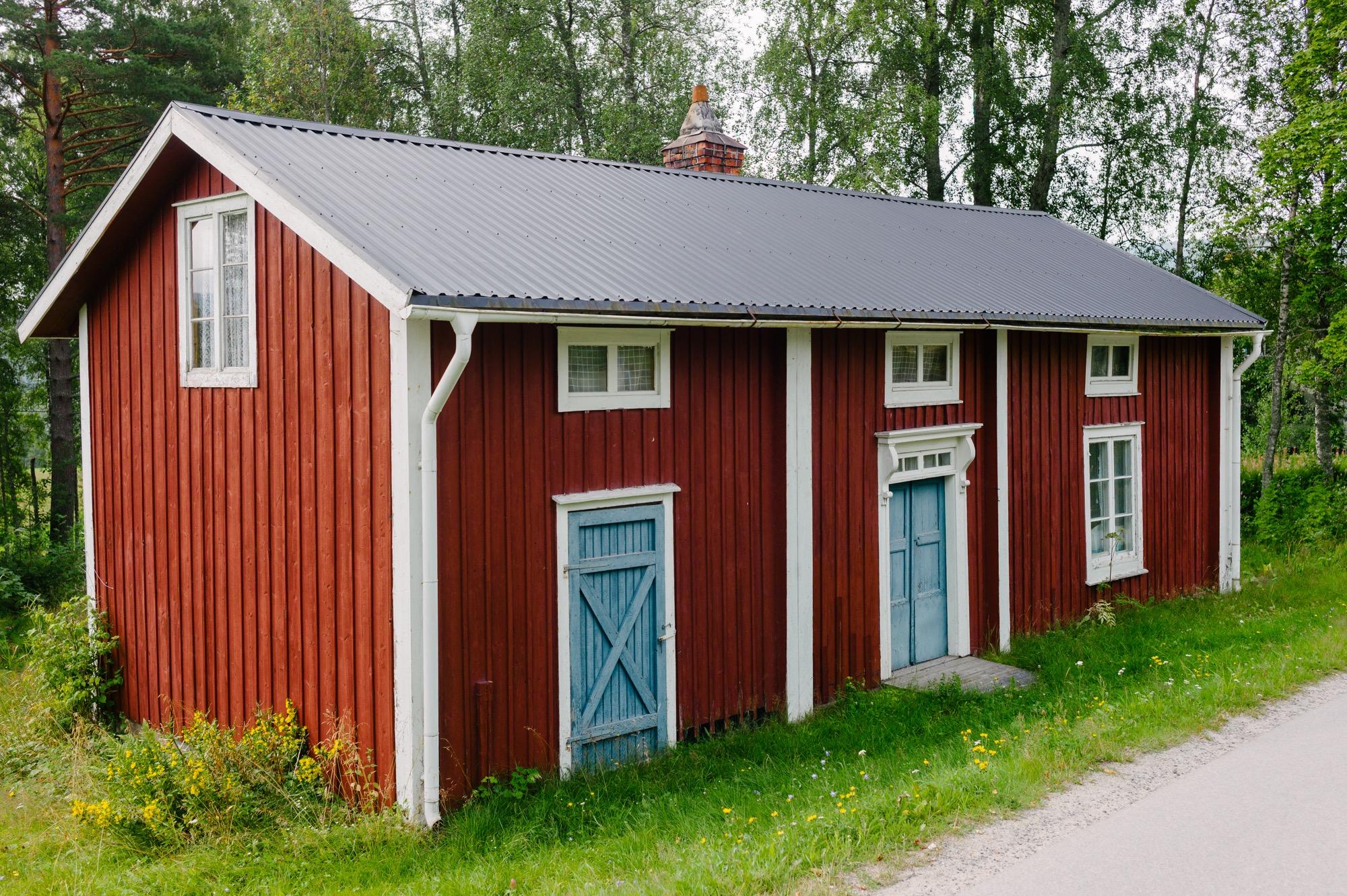 Sweden August 2015-180.jpg