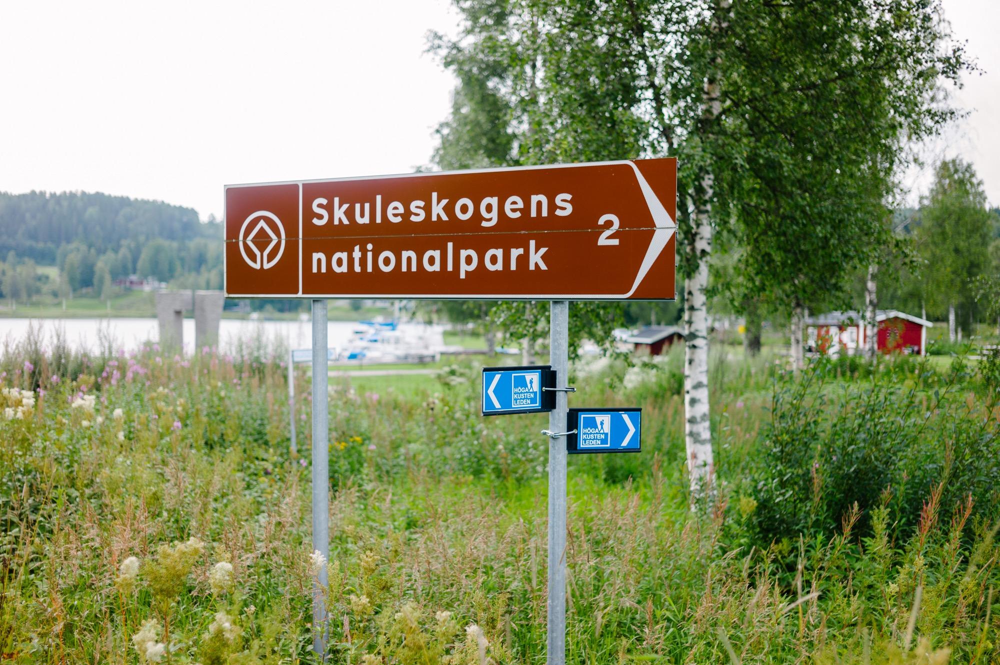 Sweden August 2015-182.jpg