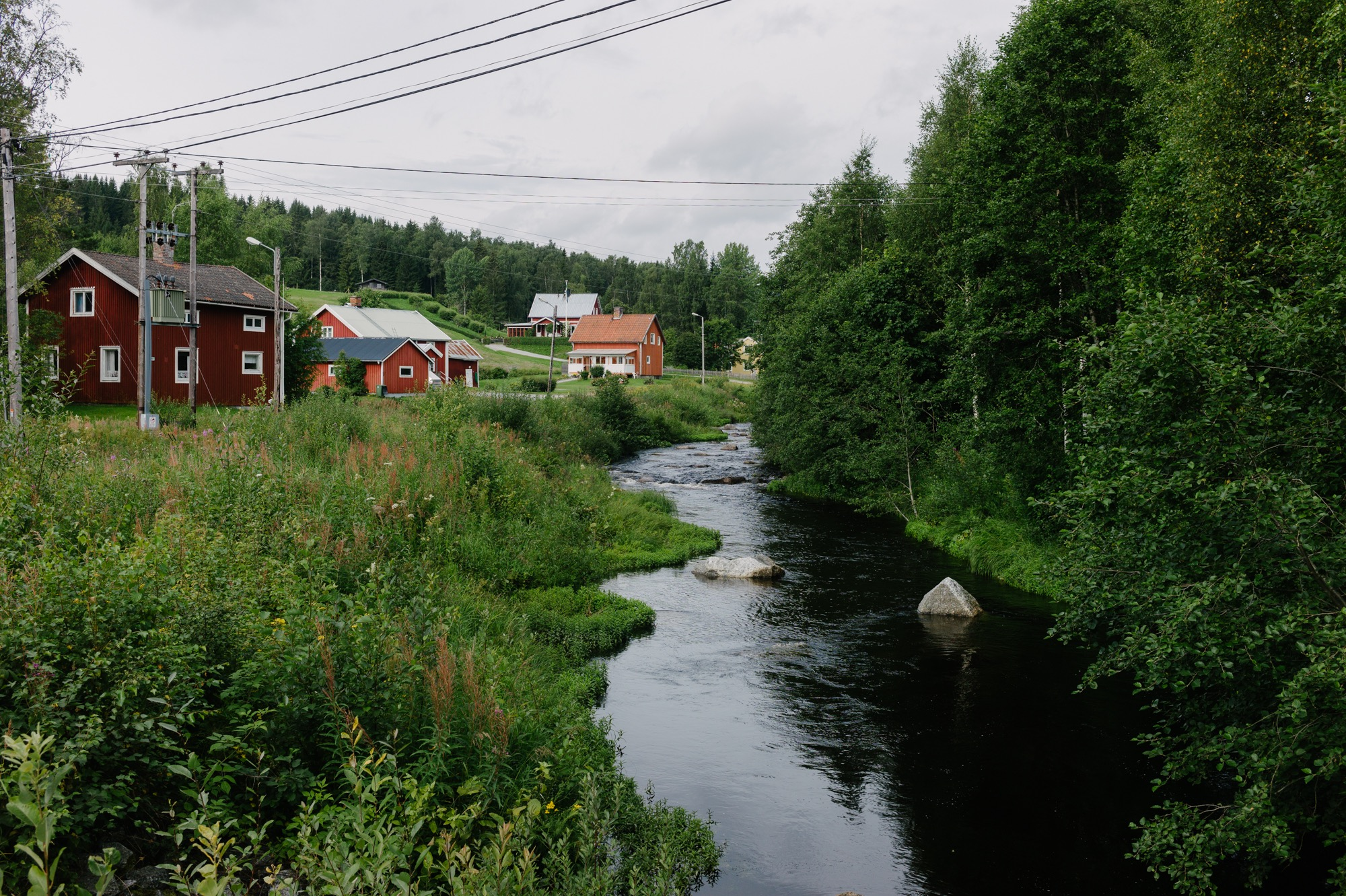 Sweden August 2015-183.jpg