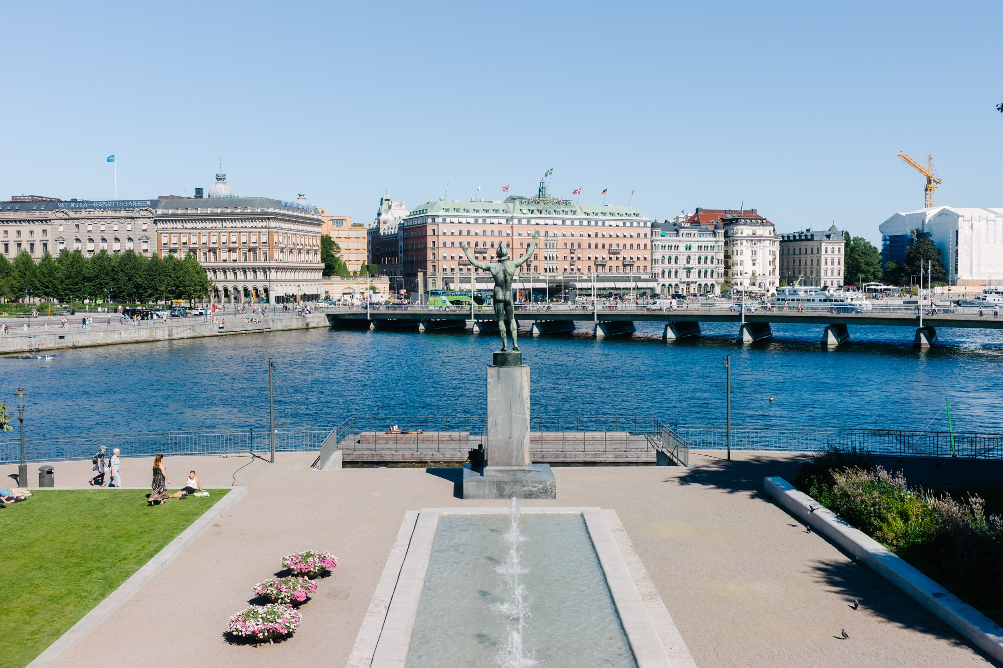 Sweden August 2015-331.jpg
