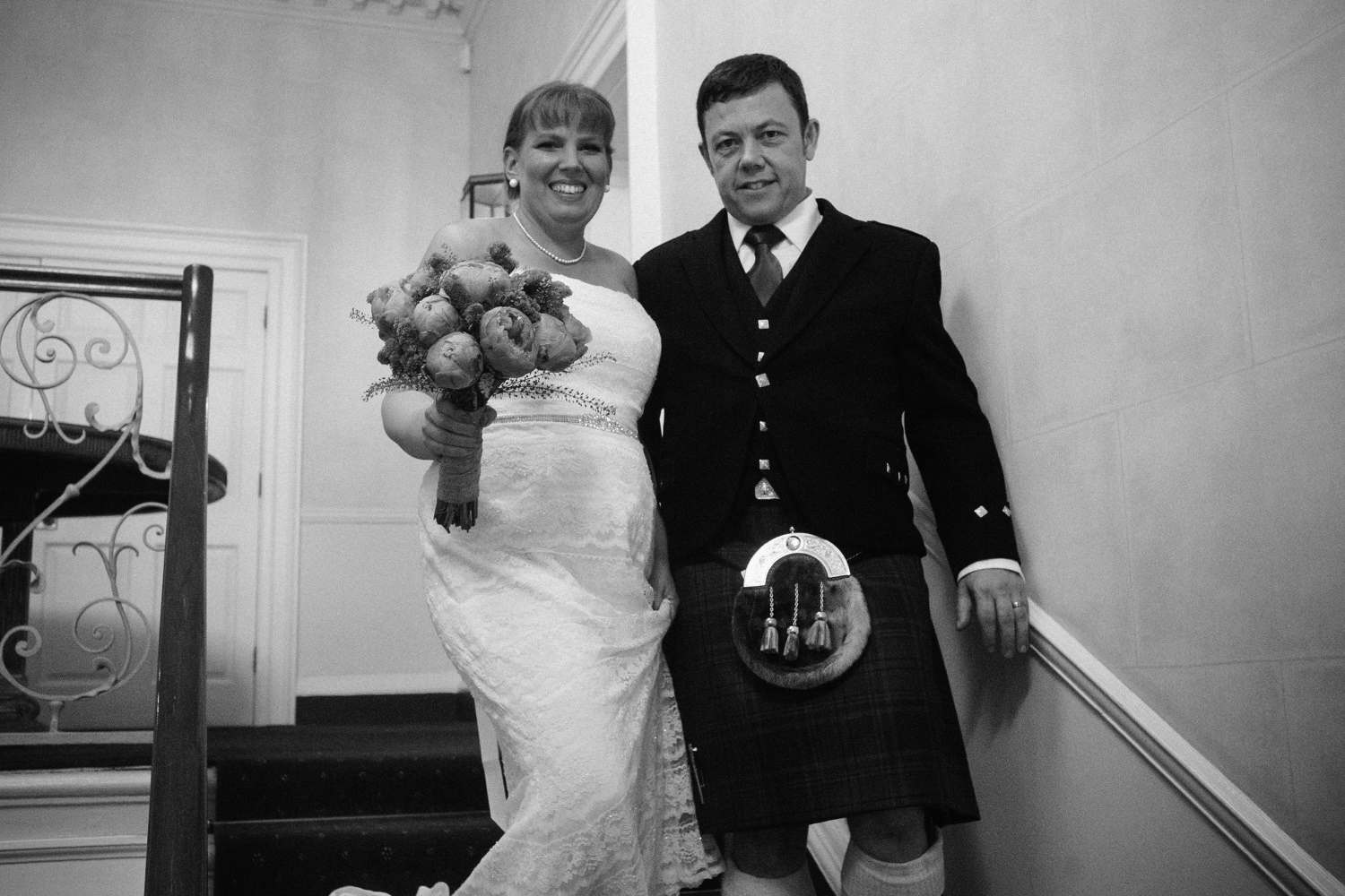 Mr and Mrs Robson-580.jpg