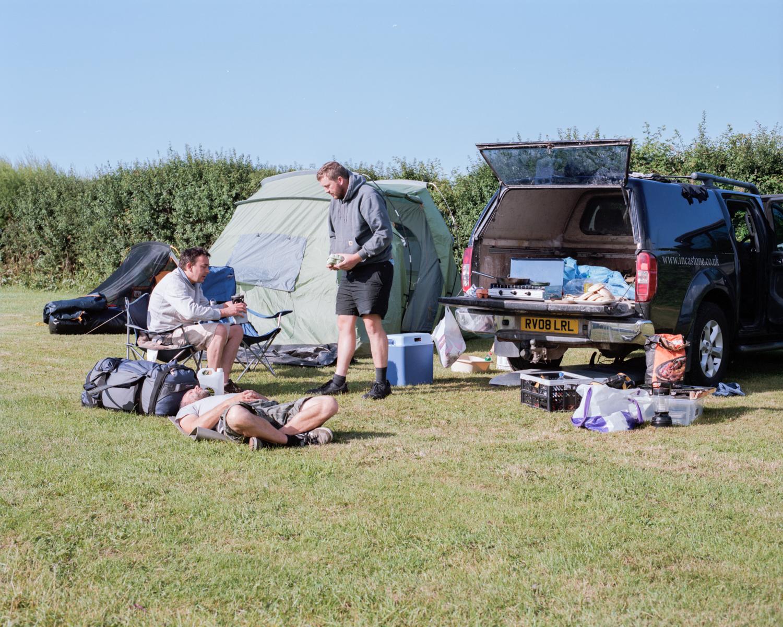 A Cornish Weekend-17.jpg
