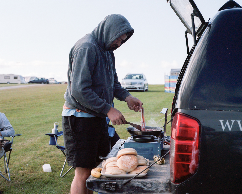 A Cornish Weekend-18.jpg
