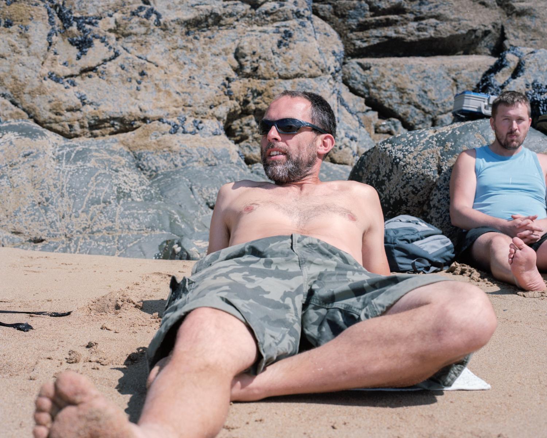 A Cornish Weekend-22.jpg