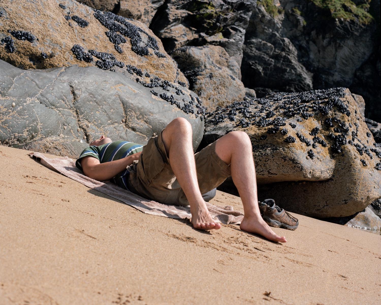 A Cornish Weekend-23.jpg