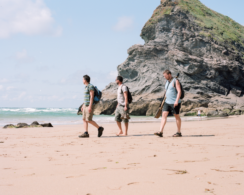 A Cornish Weekend-25.jpg